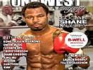 OneWest Magazine Feature